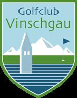 GCV Vinschgau