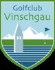 Logo: Golfclub Vinschgau