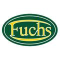 Fuchs Müsli